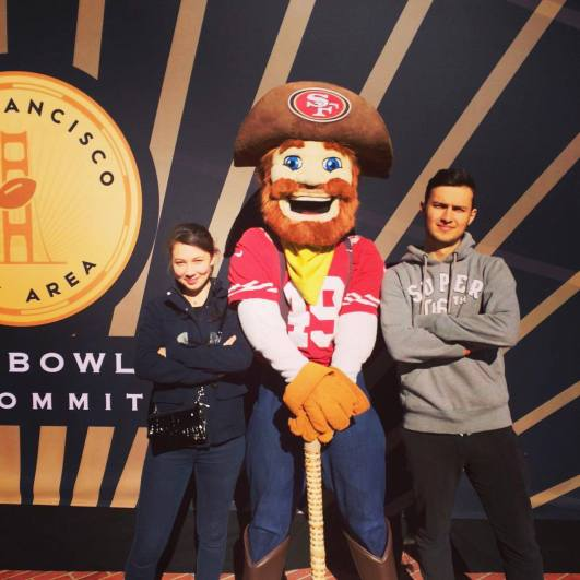 49ers mascot Sourdough Sam.jpg